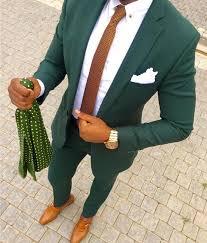 best 25 man fashion suit ideas on pinterest fashion suits mens