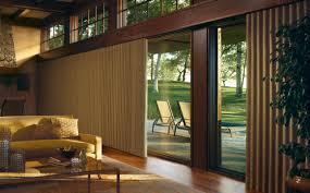 curtains sliding glass door coverings amazing door and window