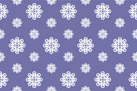 wrapping paper u2013 relise designs