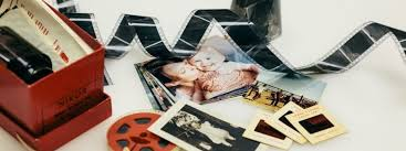 Photo Albums With Sticky Pages 14 Facts You Must Know To Protect Your Layouts U0026 Memorabilia