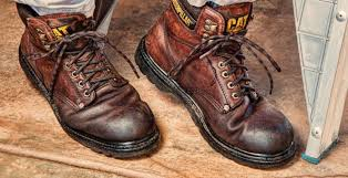Comfortable Brown Boots Best Work Boots U0026 The Most Comfortable Work Boots December 2017