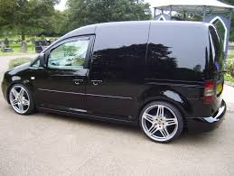 porsche wheels on vw what alloy wheels are you running or planning to run caddy2k com