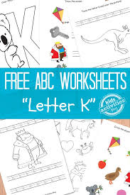 45 best alphabet images on pinterest preschool activities free