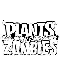 22 plant u0027s zombies images plants zombies