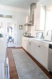 42 inch kitchen cabinets the right length cabinet pulls for doors and drawers porch