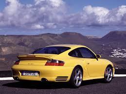 purple porsche 911 turbo porsche 911 turbo 996 specs 2000 2001 2002 2003 2004 2005