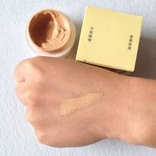 buy tattoo concealer cream and get free shipping on aliexpress com