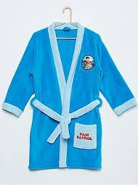 robe de chambre enfants robe de chambre enfant chambre