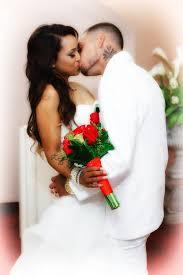 las vegas weddings packages las vegas weddings chapels