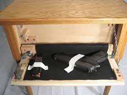 Bedroom Furniture Plans Chic Hidden Compartment Furniture Plans 2502