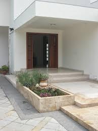 bonsai trees and plants in ahmedabad for sale garden design services house entrance garden design