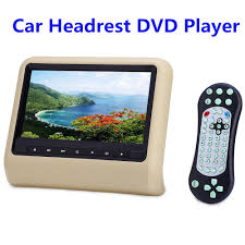 lexus rx400h dvd player online buy wholesale car dvd player dual screen from china car dvd