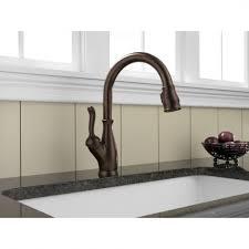 delta leland pull kitchen faucet 100 images delta faucet 9178