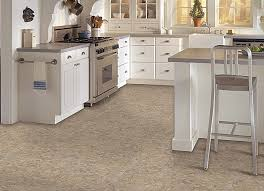 kitchen flooring ideas vinyl kitchen floor vinyl captainwalt com