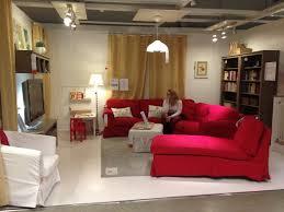 red sectional living room ideas dorancoins com