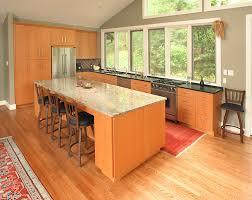 douglas fir kitchen cabinets contemporary douglas fir kitchen christiana cabinetry