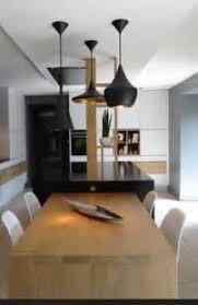 table de cuisine contemporaine table cuisine contemporaine design rutistica home solutions