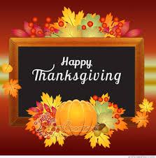 thanksgiving slogans happy thanksgiving smitcreation com
