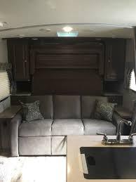 2018 forest river flagstaff micro lite 25brds travel trailer