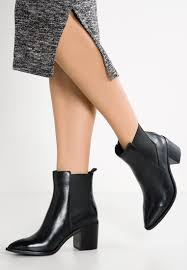 womens boots kenneth cole kenneth cole bags review kenneth cole york quinley boots