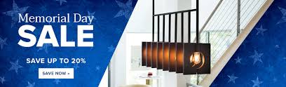 capital lighting coupon code lighting sale promotions discount light fixtures