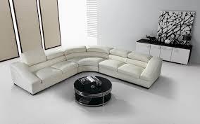 Round Sofa Set Designs Corner Round Sofa Eo Furniture