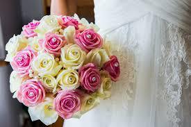 Wedding Bouquets A Pick Of The Best Wedding Bouquets Matthew Rycraft