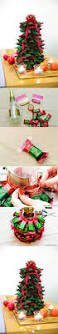 38 best gift ideas images on pinterest crafts projects and diy