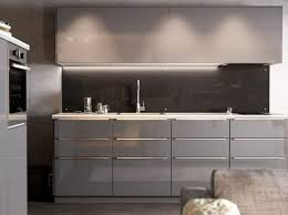ikea sektion high kitchen cabinets 1 ikea ringhult abstrakt gloss grey for sektion kitchen drawer faces gray 15x15