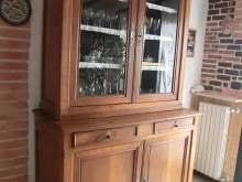 credenze antiche prezzi credenza antica 800 arredamento mobili e accessori per la