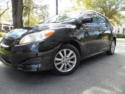 used lexus tampa florida inventory search pidi auto sales inc used cars for sale