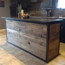 barnwood kitchen island kitchen island barnwood kitchen island tables made from barn