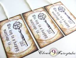 wedding wishes and advice cards the 25 best marriage advice cards ideas on bridal