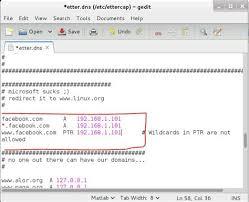 ettercap kali linux tutorial pdf ettercap graphical kali linux download