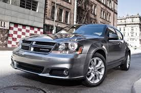lexus hs 250h autotrader 2013 dodge avenger reviews and rating motor trend