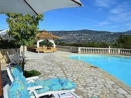 chambres d hotes alpes maritimes chambres d hôtes avec piscine alpes maritimes bnb à peymeinade le