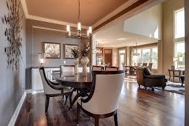 2 story great room floor plans plan 73342hs craftsman beauty with 2 story great room craftsman