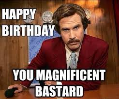 Happy Birthday Love Meme - 20 most funny birthday meme pictures and images