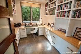 bureau petits espaces amnagement petit espace great best ideas about cuisine on