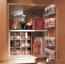 small appliance storage solutions sleek ideas to keep your kitchen