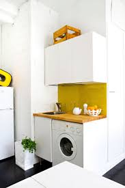 Kitchen Laundry Design 134 Best Laundry Images On Pinterest Laundry Cupboards And