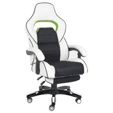 Sparco F200 Racing Office Chair by Furniture Office Race Car Blue White Modern New 2017 Office