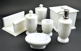 bathroom accessories sets uk bath accessory love u2013 airportz info