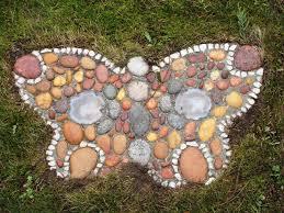 Rock Garden Seattle Debra Prinzing Post Amazing Folk At Seattle S Walker Rock