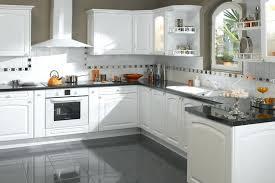 idees cuisine moderne cuisine moderne ikea 24 idees de cuisine moderne sims chambre