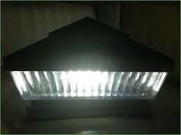 Walmart Flood Lights Lighting Solar Spot Lights Walmart Solar Powered Spotlights