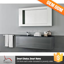 india bathroom vanities india bathroom vanities suppliers and