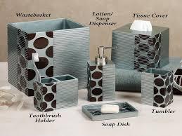lofty design affordable bathroom sets cheap home decor ideas