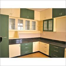 Www Kitchen Furniture Modular Kitchen Furniture Design Color Scheme Built In