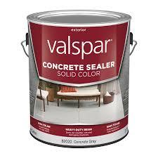 Stain Color Chart Concrete Coating Color Chart Shop Concrete Stains At Lowes Com